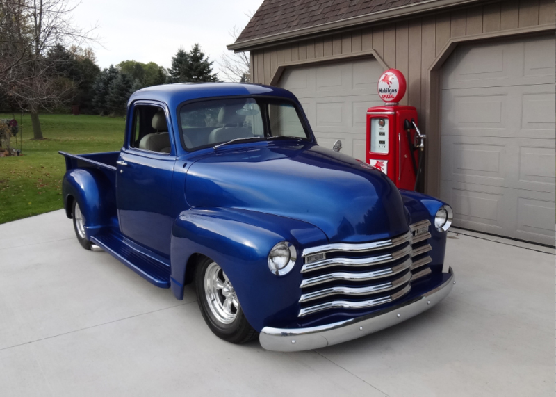 25997 car pictures 53 chevy custom 29916 23973051 855 1953 chevy ...